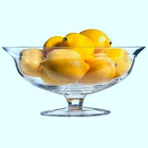 Limones y Orina