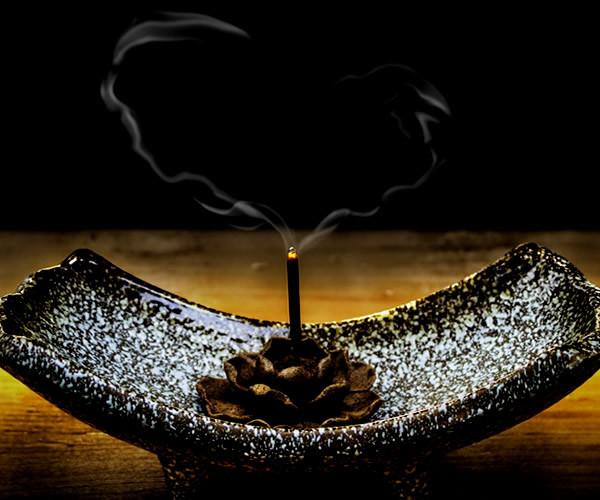 Hechizo De Amor Con Cigarro Rituales Y Amarres Para Enamorar