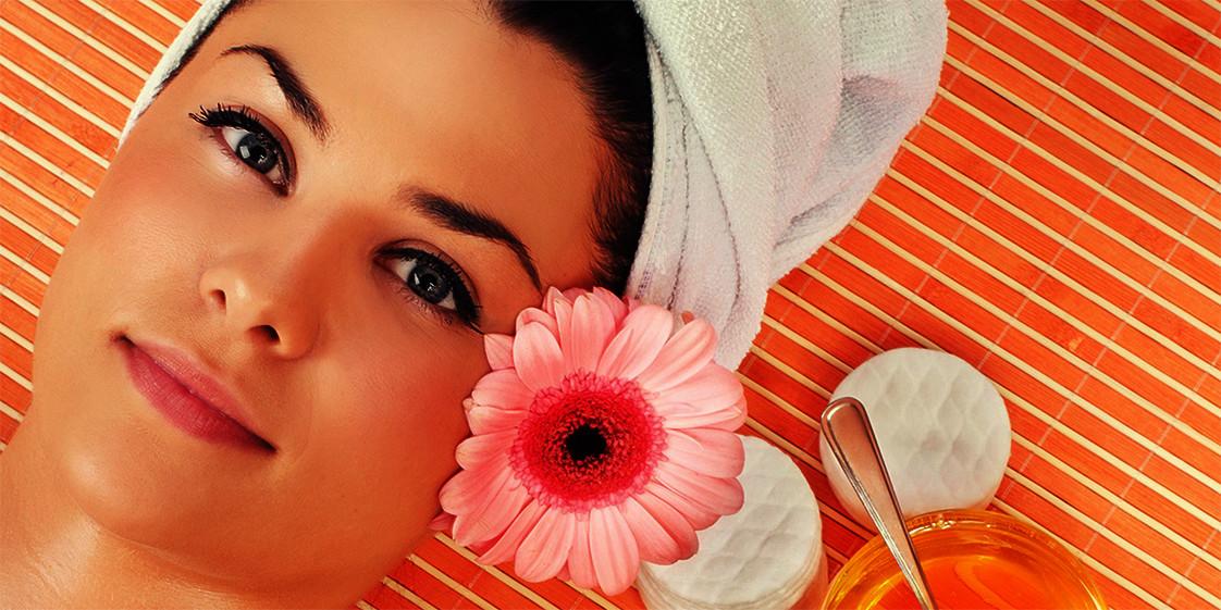 Hechizo para aumentar belleza femenina