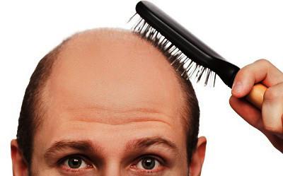 Hechizos de belleza para el cabello – crecimiento del cabello