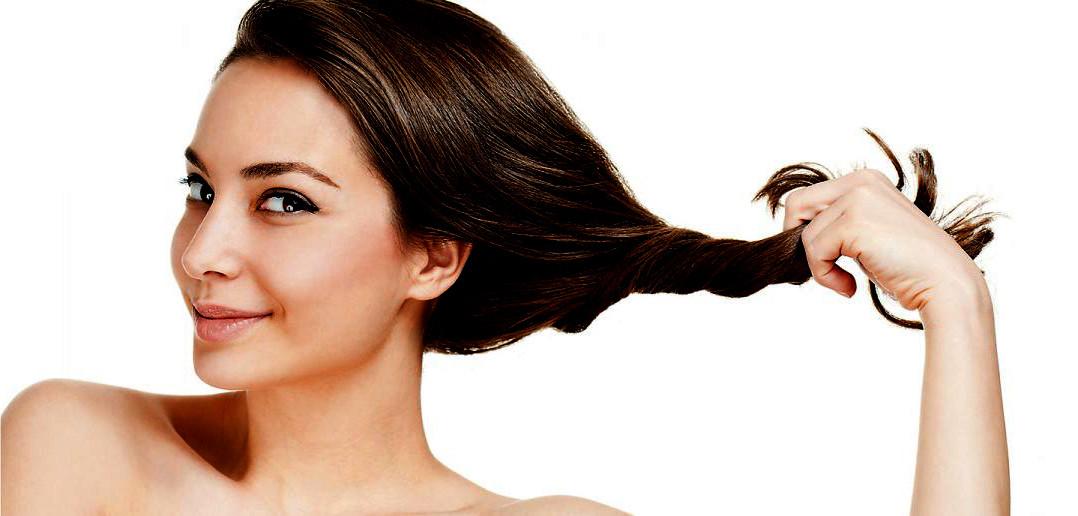Hechizos de belleza para el cabello