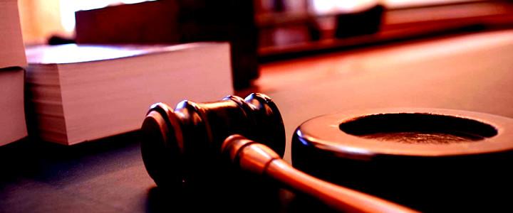 magia blanca para ganar un juicio