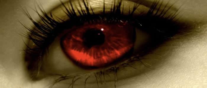 ¿cómo quitar el mal de ojo?