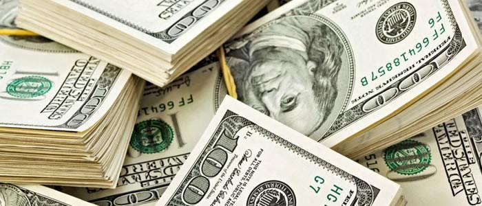 magia blanca para el dinero